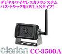 Img62299042