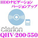 Imgrc0065250357