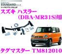 Imgrc0062811510