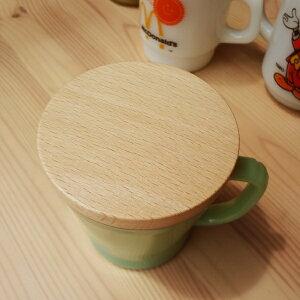 マグ・カップ コーヒー ファイヤーキング パイレックス フェデラル ターフー アメリカ アメリカン マリメッコ