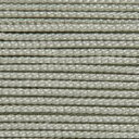 正絹ヒワ紐0.6ミリ1メートル