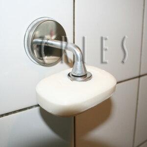 石鹸 せっけん お風呂場 石鹸台 石鹸置き 磁石 バスルーム 洗面所 オシャレ シンプル かわい...