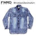 W-ls-fwrd-11119-1