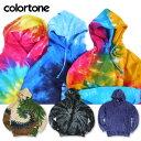 Colortone-8777-111