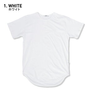 【メール便対応】【M-2XL専用ページ】EPTMエピトミ半袖ロング丈Tシャツ【ラウンド】【MadeinUSA】ロング丈アメリカ製Tシャツ半袖ストリートカットソーUSサイズランキング上位メンズ大きいサイズLLL2L3L4L5L