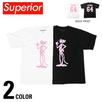 大型高級短袖 T 襯衫優越短 t 恤明星星明星米奇照片 T 特別號碼 28 美國大小男裝女裝尺寸 L LL 2 l 3 l 4 l 5 l