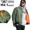 Jk-jordan-91284-111