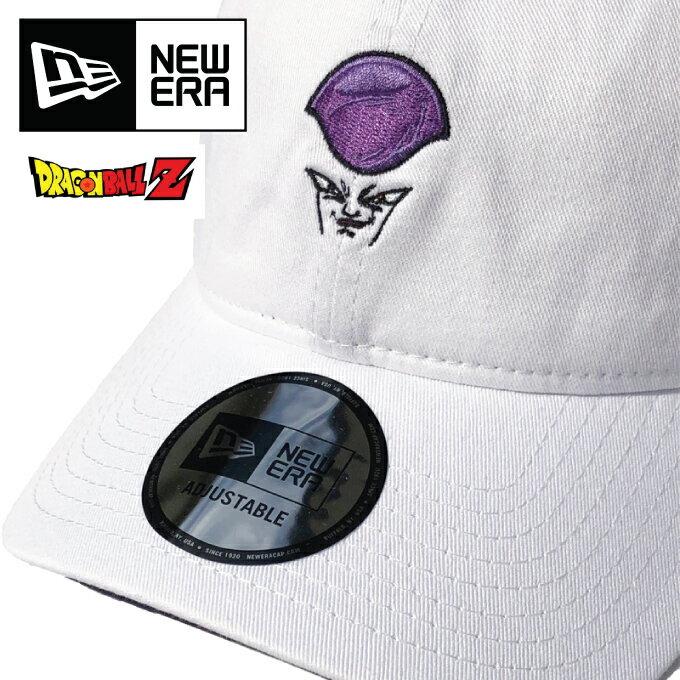 メンズ帽子, キャップ NEW ERA 9THIRTY 930 DRAGONBALL Z Z CAP NEWERA 12110798