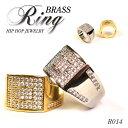 Ac-ring-r014-1