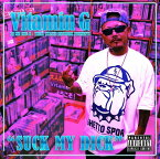 【再入荷!!!】ミックスCD MIX CD 【 Vitamin G Vol.6 / SUCK MY DICK 】 【DJ MR SHU-G】 ヒップホップ G-RAP G-FUNK WESTCOAST HIPHOP RAP 西海岸 ギャングスタラップ ウェッサイ ウエストコースト GANGSTA ADVISORY
