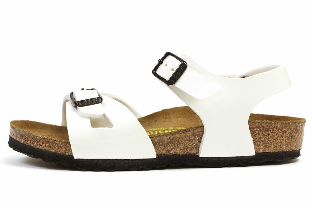 0b7b50cc66ba Birkenstock Piazza Eva Sandals For Women