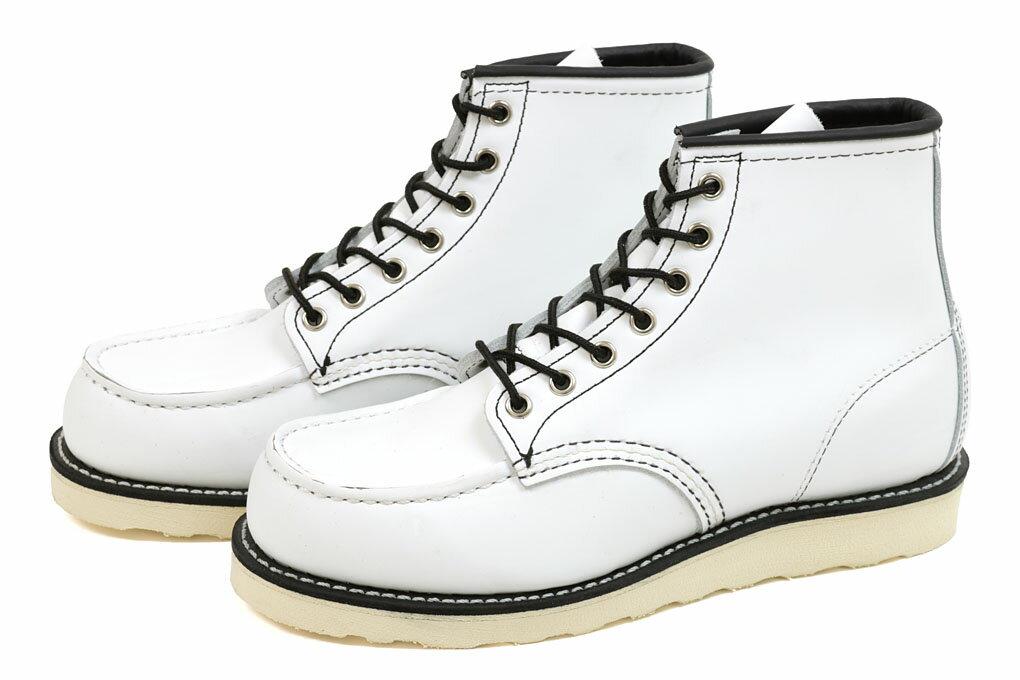 ブーツ, その他 REDWING RW-8871 6