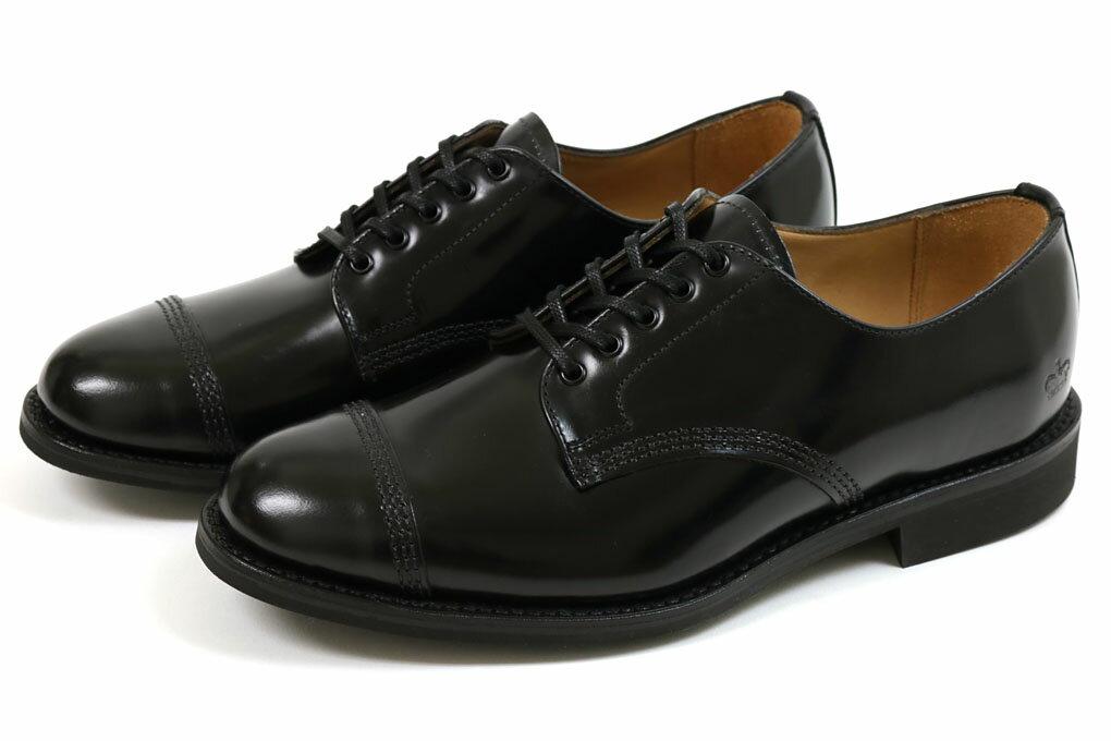 メンズ靴, ビジネスシューズ WOMEN Sanders 1830 Derby Shoe Black