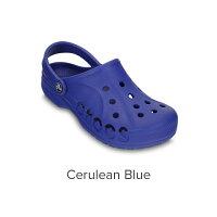 CeruleanBlue