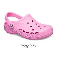 PartyPink