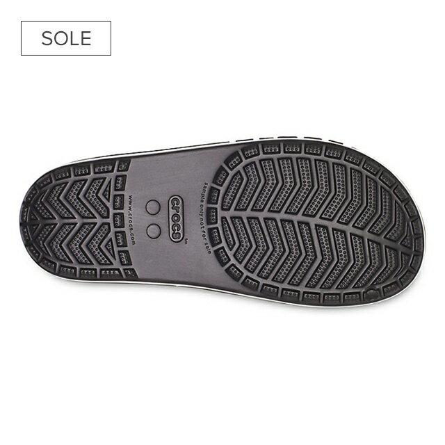 【クロックス公式】バヤバンド スライド Bayaband Slide / crocs サンダル レディース メンズ アウトレット outlet ベストセラー 【PR1】