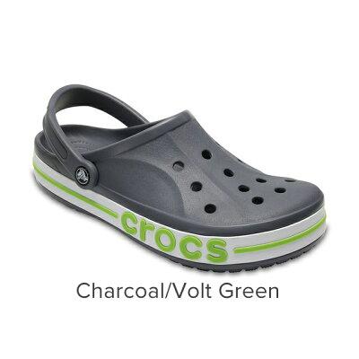 【クロックス公式】バヤバンド クロッグ Bayaband Clog / crocs サンダル レディース メンズ 定番 アウトレット outlet ベストセラー 【PR1】・・・ 画像2