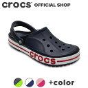 【クロックス公式】バヤバンド クロッグ Bayaband Clog / crocs サンダル レディース メンズ 定番 アウトレット outlet ベストセラー 【PR1】・・・