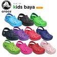 【30%OFF】クロックス(crocs) キッズ バヤ (kids baya) /サンダル/シューズ/子供用/子供靴/ベビー/ボーイズ/ガールズ/[H][r]
