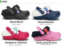 クロックス(crocs)ブリッツェン2.0クロッグキッズ(blitzen2.0clogkids)/キッズ/サンダル/シューズ/子供用/子供靴/ベビー/