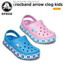 【送料無料対象外】クロックス(crocs) クロックバンド ...