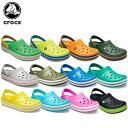 【33%OFF】クロックス(crocs) クロックバンド (crocb...