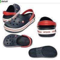 クロックス(crocs)クロックバンドミッキークロッグ3.0(crocbandmickeyclog3.0)/レディース/メンズ/女性用/男性用/サンダル/シューズ/【RCP】