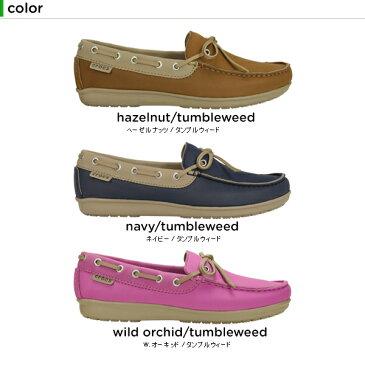 クロックス(crocs) ラップ カラーライト ローファー ウィメン(wrap ColorLite loafer w) /レディース/女性用/シューズ/フラットシューズ[r][C/A]【30】【ポイント10倍対象外】