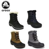 【20%OFF】クロックス(crocs) オールキャスト 2.0 ブーツ ウィメン(allcast 2.0 boot w) レディース/ブーツ[C/C]【ポイント10倍対象外】