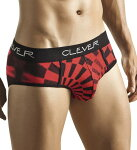CLEVERTargetBriefS/XL