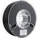 Polymaker PolyLite ASA ブラック 1kg 径1.75mm
