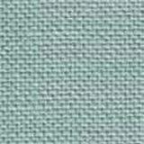 28ct Cashel Linen(カシェルリネン)Smokey Pearl (778) 48×68cm Zweigart (ツヴァイガルト)