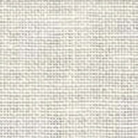 68×98cm40ct ニューキャッスル Newcastle(リネン) Antique White(101) Zweigart(ツバイガルト) クロスステッチ布