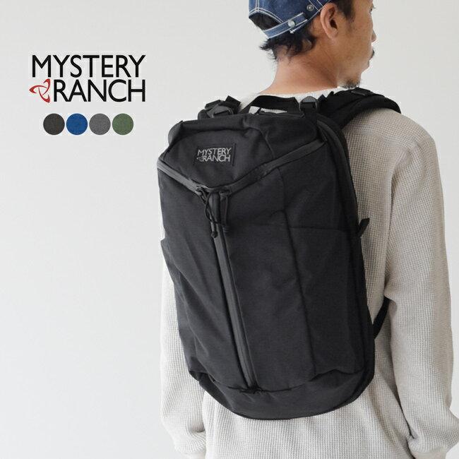 ミステリーランチ/MYSTERY RANCH アーバンアサルト