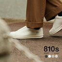 ムーンスター エイトテンス moonstar 810s キッチェ KITCHE スリッポン キッチンシューズ レディース メンズ 2020秋冬 靴 22.0cm-28.0cm ET001 0612【送料無料】【予約商品】・・・