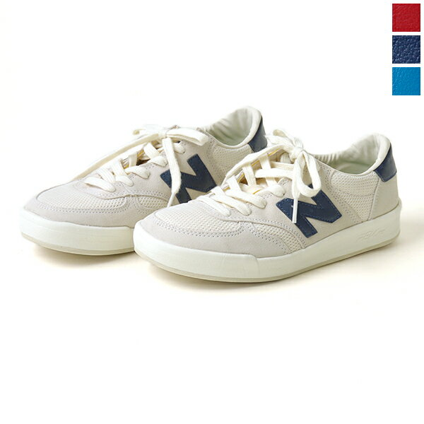 103d5058e416 new balance new balance Tennis Style CRT300   tennis sneakers (3 colors)  (unisex