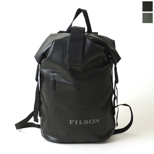 croukalr | Rakuten Global Market: FILSON Filson DRY DAY BACKPACK ...