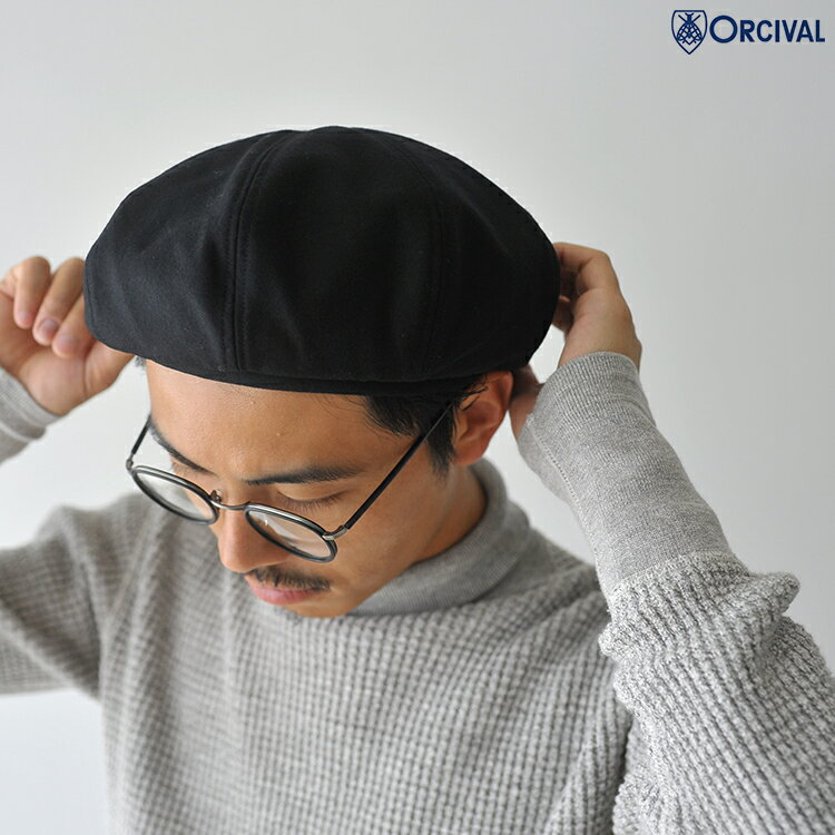 https://item.rakuten.co.jp/crouka-lr/orciv-rc-7126-fnn/