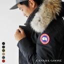 カナダグース CANADA GOOSE ジャスパーパーカ J...