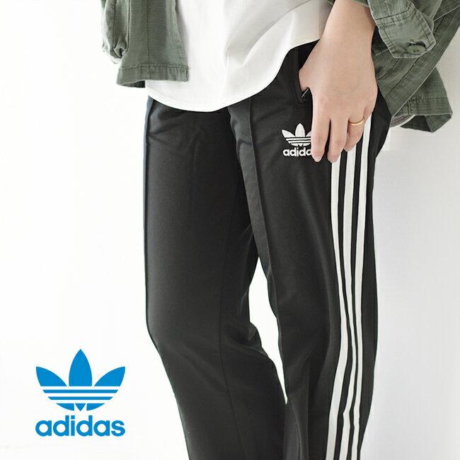 ボトムス, パンツ 40SALE30OFF adidas originals FIREBIRD TRACK PANTS ED7508 0320SALE