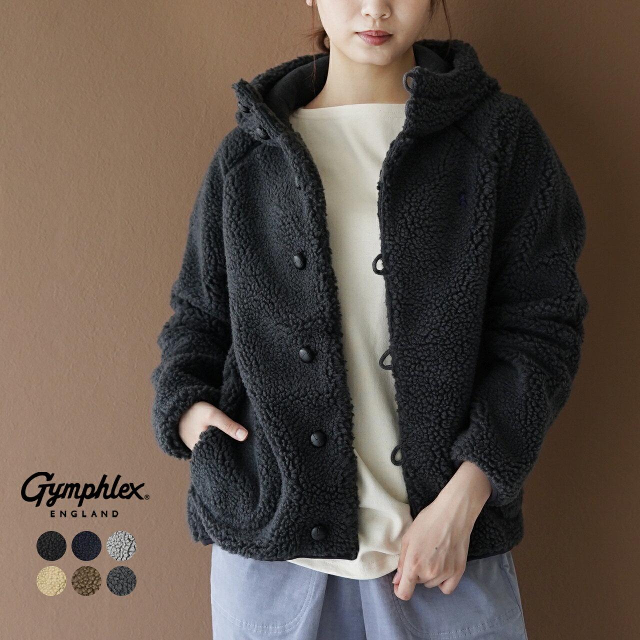 レディースファッション, コート・ジャケット  2021 TA BOA 6 3 J-1185PL Gymphlex0701