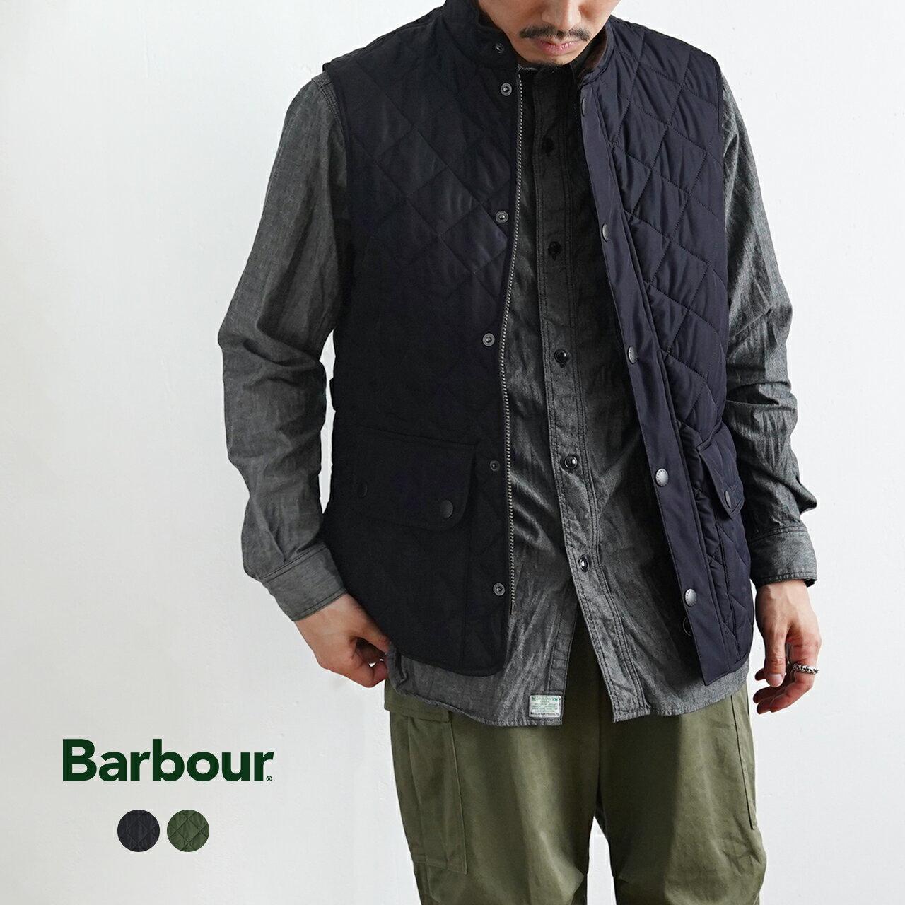 メンズファッション, コート・ジャケット  Barbour LOWERDALE SL 2021 MGI0104 0623