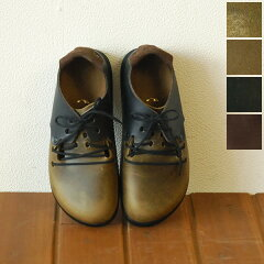 【☆12/26 ウィンターセールアイテム追加☆】birkenstock(ビルケンシュトック):1774年、靴職人...