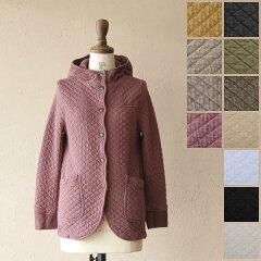 armen(アーメン):フレンチワークのぬくもりが漂う♪【送料無料】armen アーメン cotton quilt...