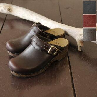 12 / 4 Up to 3:59! dansko dansko ingrid / open & Sling back high leather