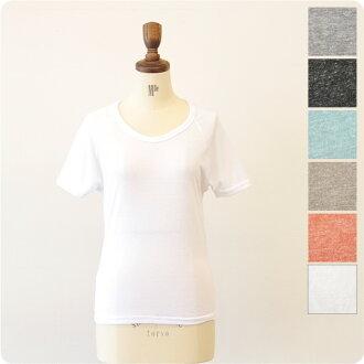 b h ビーアンドエイチ Raglan Dolman T shirt-rdb12016 (6 colors) (M)