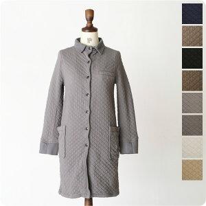 armen(アーメン):コートタイプもとっても可愛いです【送料無料】armen アーメンcotton quilt...