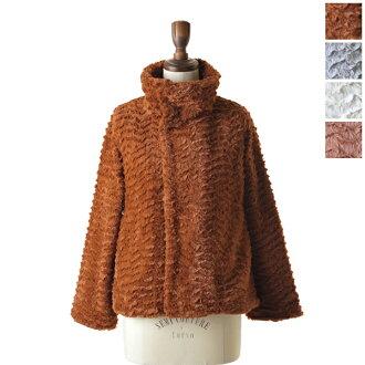 10 / 28 Up to 23:59! Patagonia Patagonia W's Pelage Jkt / Parisi jacket-28230 (4 colors) (XS, S, M)