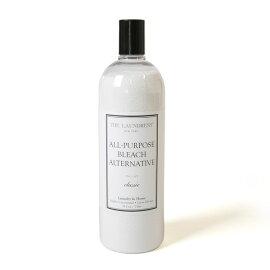 TheLaundressザ・ランドレスオールパーパスブリーチclassic1L/漂白剤・1863