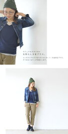 tumuguツムグガーゼテレコフラワーレースキャミソール・tc13219(全4色)(free)【2014春夏】